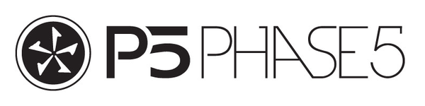 Image result for PHASE 5 LOGO