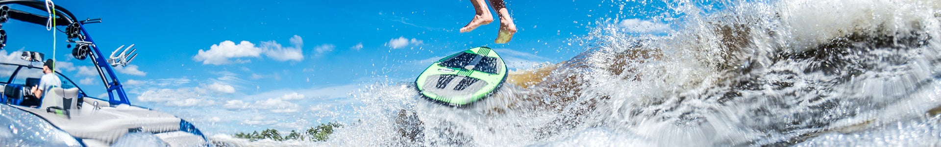 Surf Page Banner - Spin