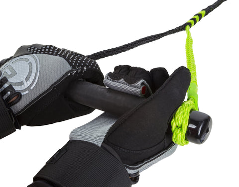 Radar Vice Grip - Inside-Out Glove