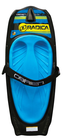 Products / O'Brien Radica Knee Board
