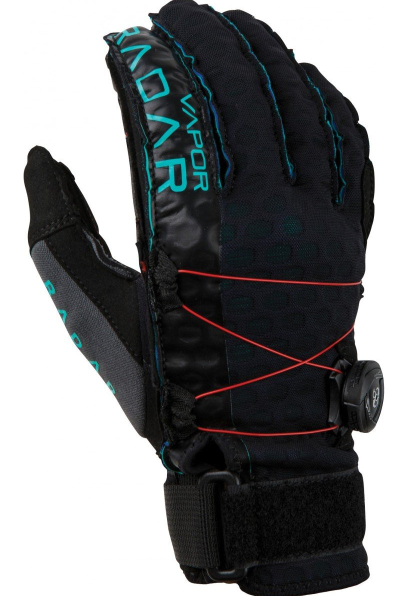 Radar BOA Vapor K Inside-Out Glove 2018