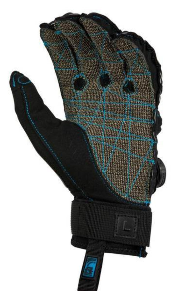 2020 Radar BOA Vapor K Inside-Out Glove