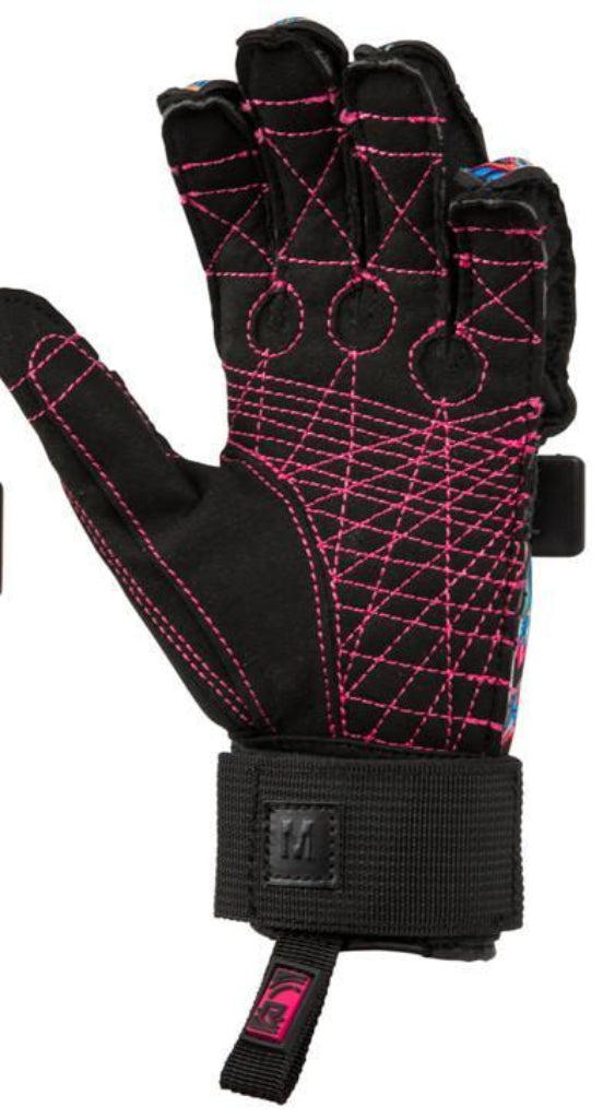 Radar Lyric Glove