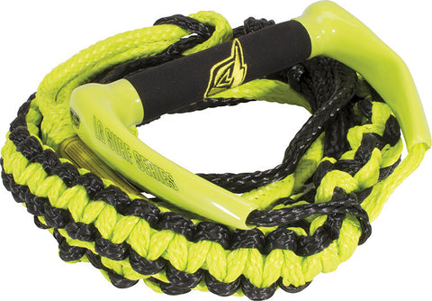 Surf Rope / Handle LG - 20'