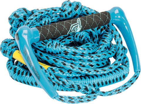 Surf Handle / Rope LGS -  25'