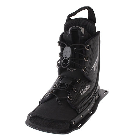 D3 T Factor Front - Ski Boot Binding