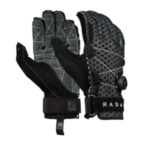 Radar BOA Vapor K Inside-Out Glove