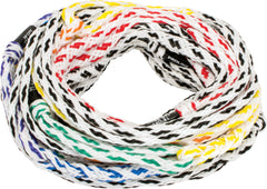 Connelly 8 Section Rope
