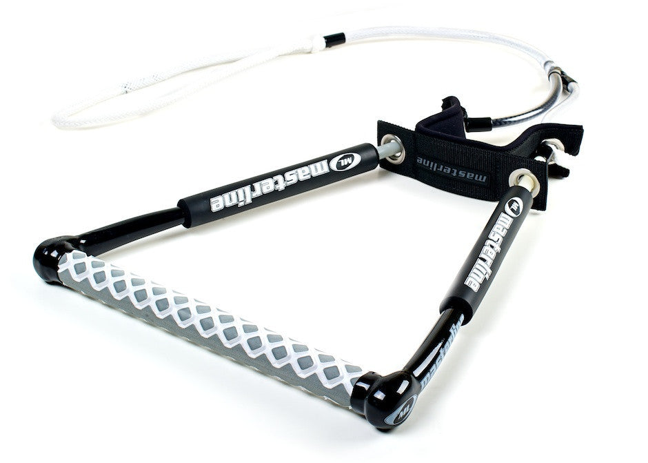 Masterline EVA Pro Front Toe Harness