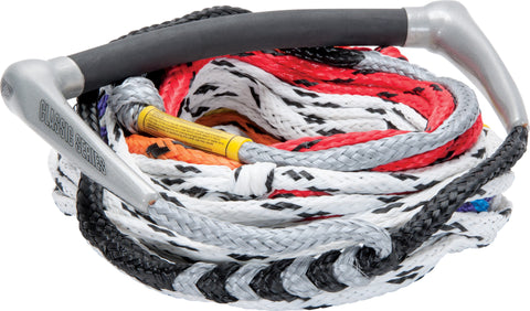 Handle Rope Ski Package