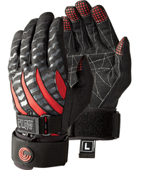 The Connely Claw Super Grip Glove, 2.0