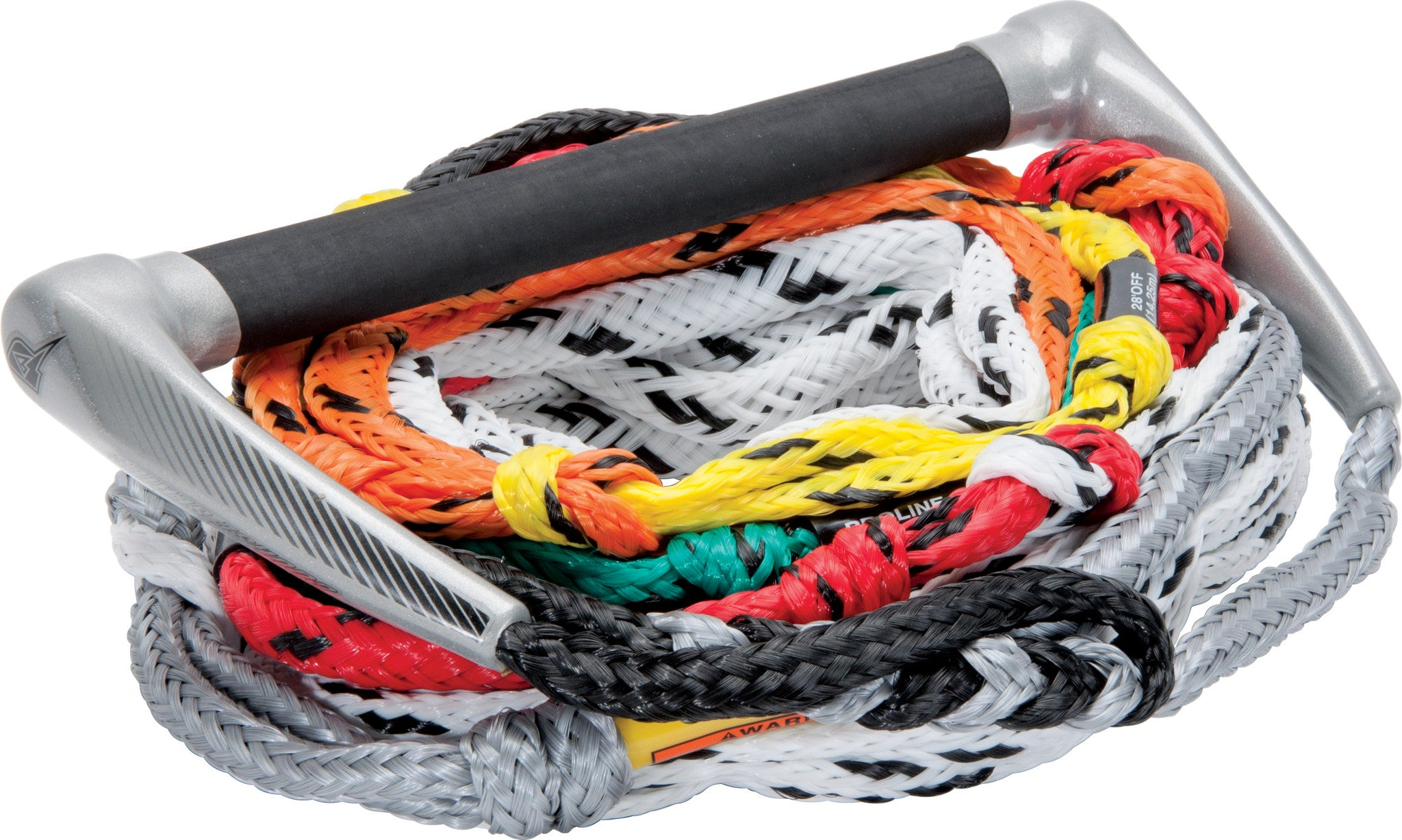 Pro Line Connelly Rope Handle Ski Package