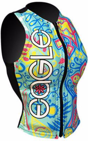 Eagle Sensation Vest - Womens Life Jacket
