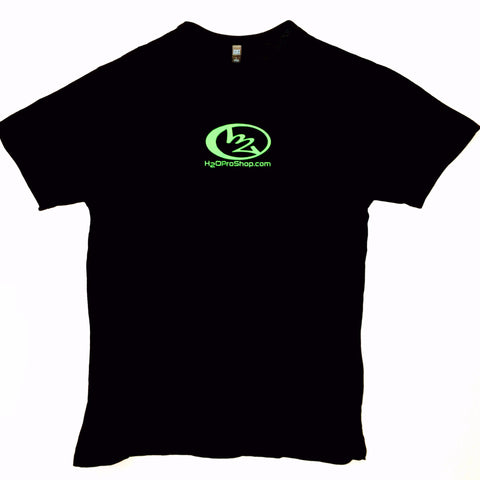 H2O Pro Shop T Shirts - Waterski T Shirts