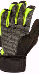 HO 41 Tail Water Skiing Glove