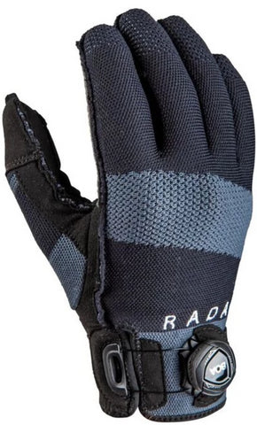 Radar BOA Glove, Engineer 2020