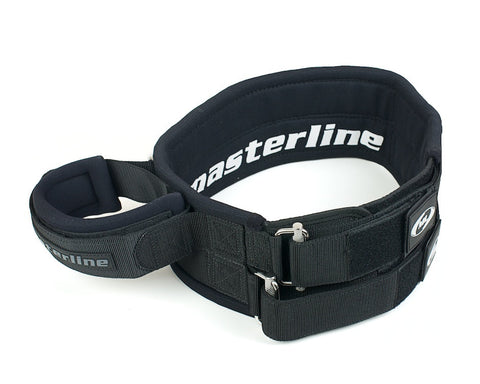 masterline jump sling designed by freddy krueger