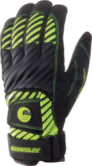 Water Ski Tourney Gloves