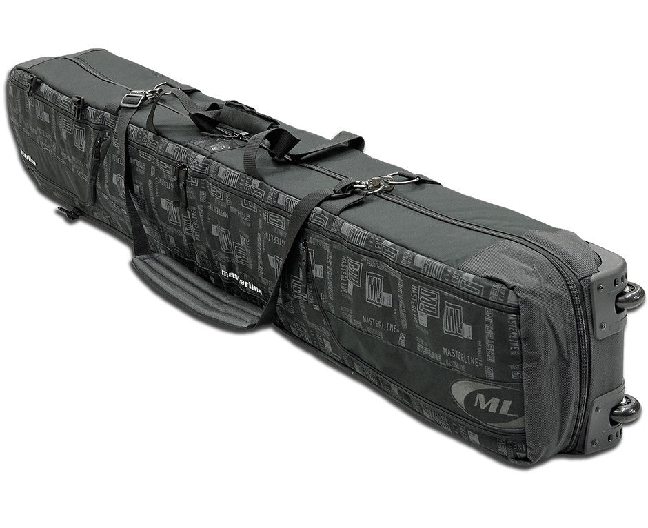 Masterline One Event - Ski Roll Bag
