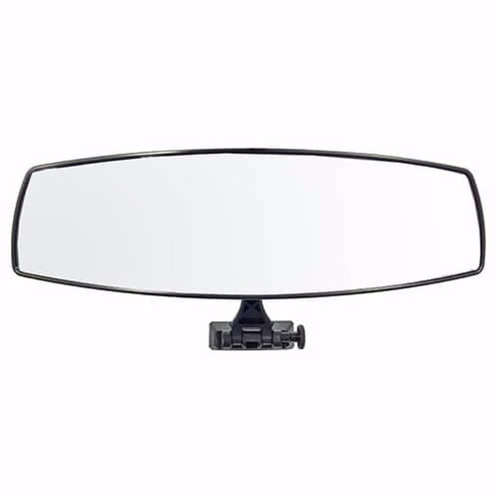 Boat Rear View Mirror and Bracket System by PTM Watersport