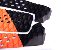 Hyperlite Surf Traction Pads for Varial Board