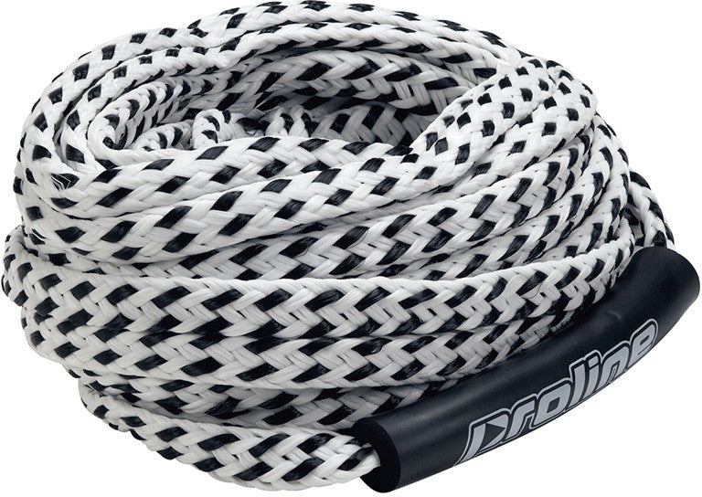 "Proline 60' 3/4"" Super Duty Tow Rope"