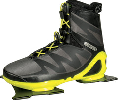 Connelly Sync Boot - Front