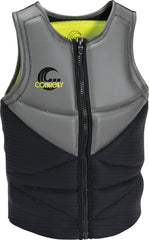 Connelly Team Neo Vest