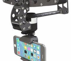 Wakeye Wakeboard Tower WT-One Smartphone / Tablet Mount