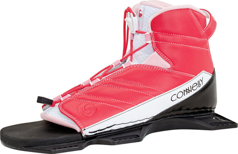 The Nova Boot for Women - Connelly