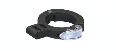Wakeye Bottom Clamp - XTBB