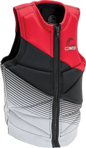 Connelly Team Comp Competition Ski Vest