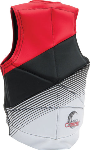Connelly Team Vest Neo