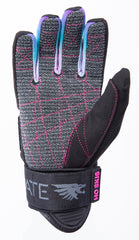Syndicate Angel Glove