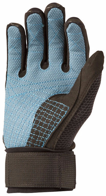HO Syndicate Legend Glove - Ski Glove