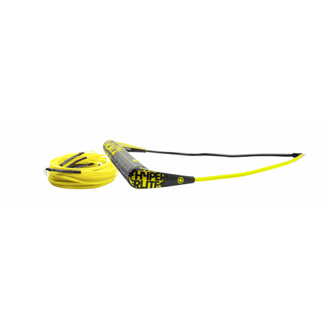 Hyperlite Team Package w/ X-Line - Pick Your Color