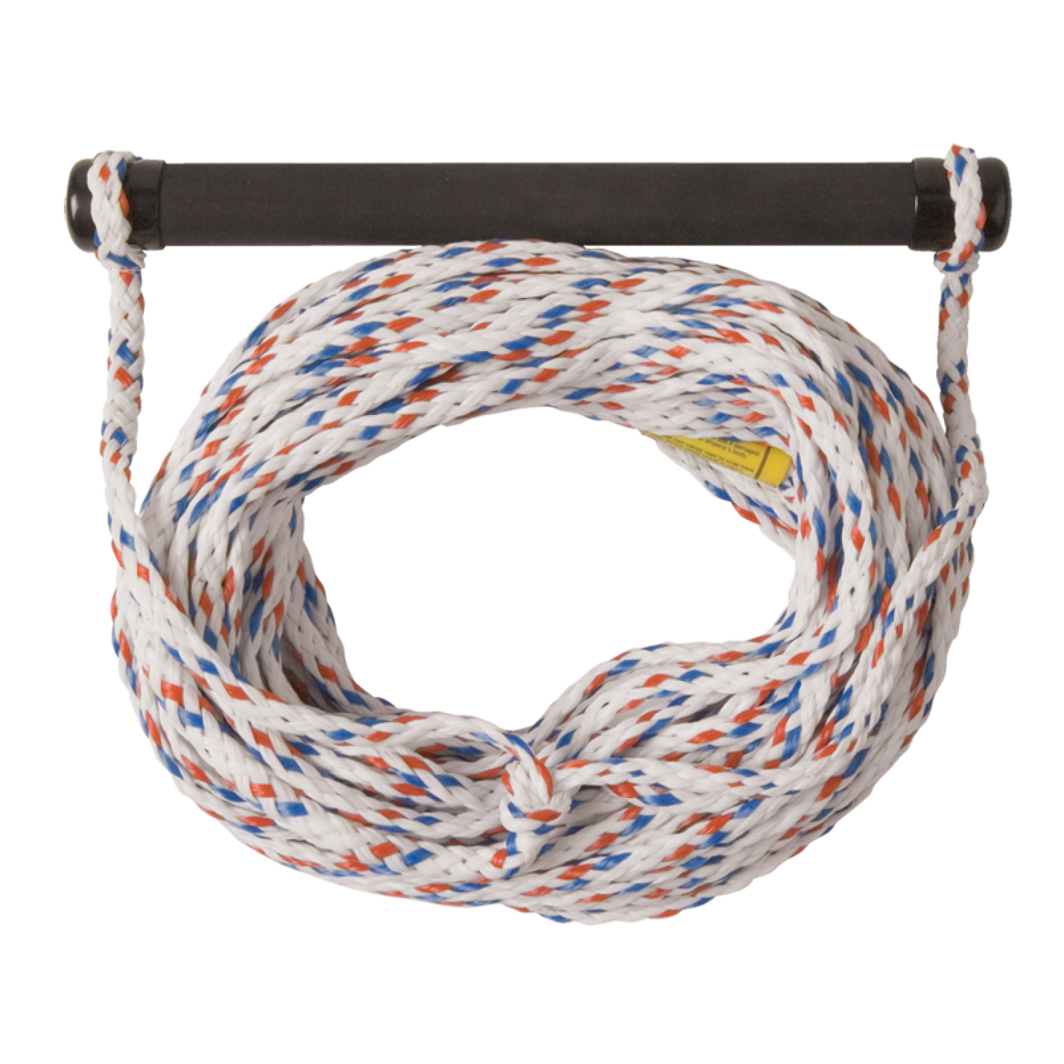Universal Rope & Handle Package