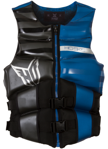 e3dde6a4b Ski Vests, Life Vests & Wake Vests | H2OProShop – tagged