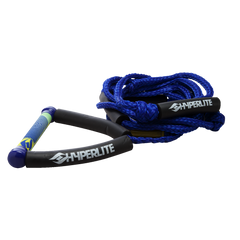 Hyperlite Surf Rope w/ Handle