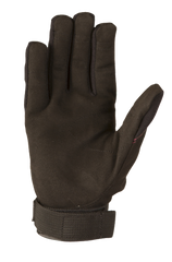 Women's Pro Grip Gloves