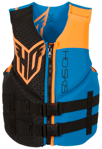 Junior Pursuit CGA Vest