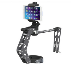 Wakeye XT-One Smart Phone / Tablet Pylon Mount