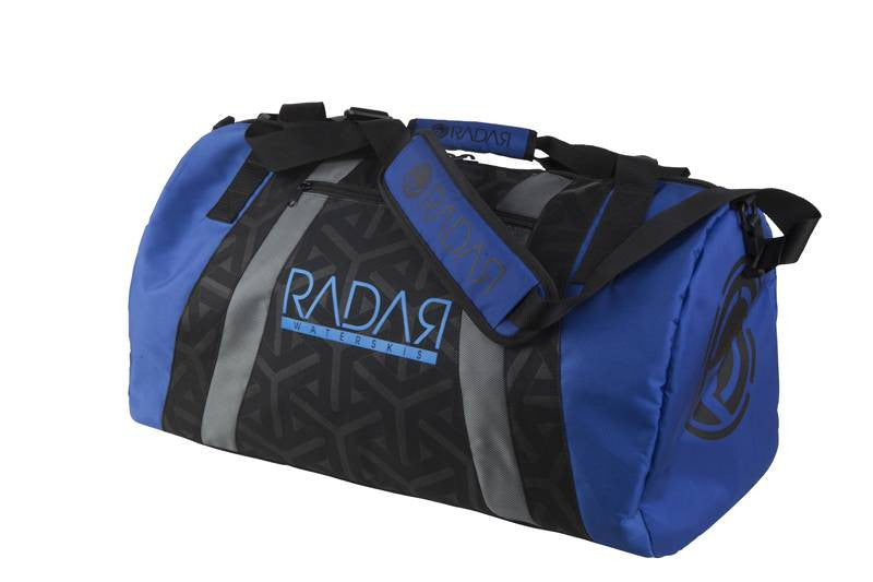 Radar Duffle Bag