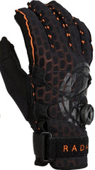 Radar BOA Vapor A Inside-Out Glove 2019