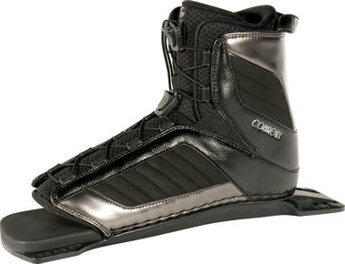 2019 Connelly Tempest Boot Front/Rear