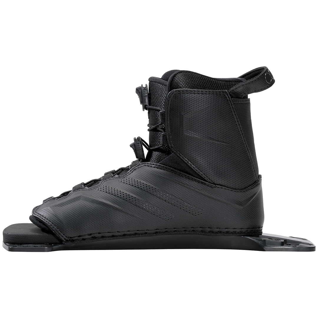 Connelly Tempest Boot Front/Rear