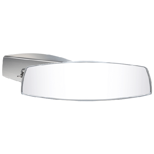 Protomet VR 140 Elite Boat Mirror