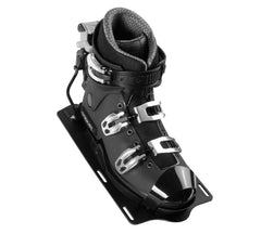 2019 Syndicate Hardshell Boot Waterski