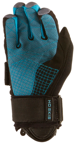 HO Syndicate Legend Glove