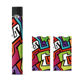 JUUL Skins Wraps for JUUL